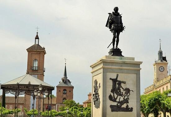 Photo of Entidades culturales españolas reclaman respeto a la herencia hispana de los Estados Unidos