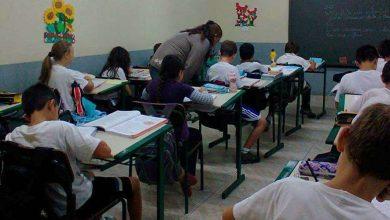 """Photo of Denuncian que el Gobierno pretende """"asfixiar"""" a la educación concertada"""