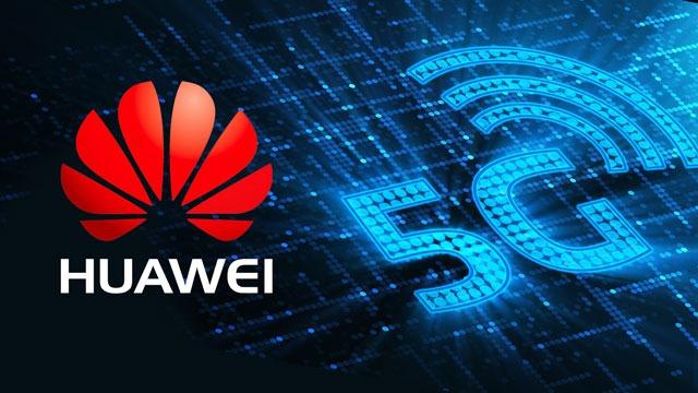 Photo of VOX insta al Gobierno a limitar la entrada de Huawei en España para blindar la seguridad tecnológica ante el 5G