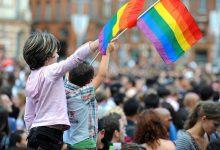 Photo of La Junta de Castilla y León retira su protocolo de transexualidad en centros educativos