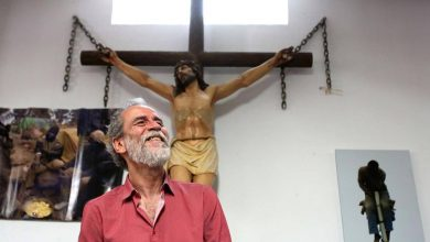 Photo of El juez cita a declarar a Willy Toledo demandado por atentar contra el honor de Abogados Cristianos