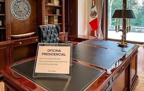 Photo of México: el circo mediático puede degenerar en violencia política