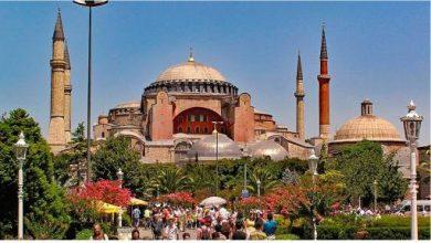 """Photo of Advierten que presidente islámico de Turquía podría provocar """"choque de civilizaciones"""""""