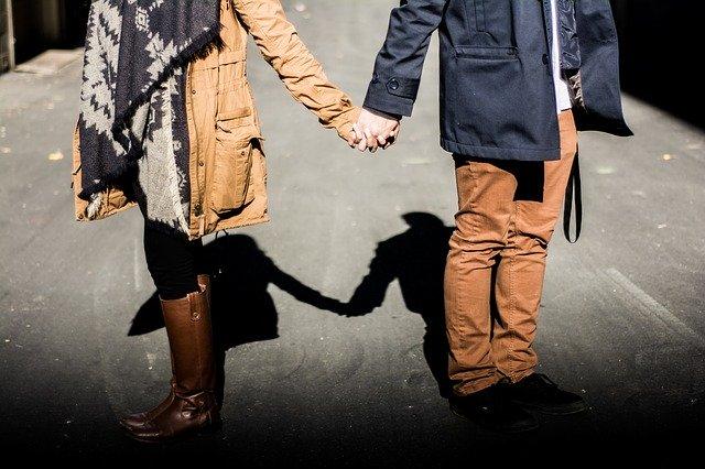Photo of ¿Por qué los chicos no quieren casarse?El feminismo rojo