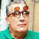 José María Nieto Vigil