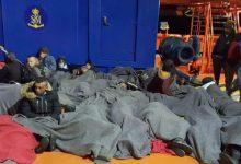 Photo of «Inva-sión»: la verdad del gobierno que no «vende»