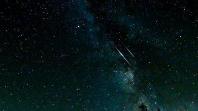 Photo of La sorprendente relación entre San Lorenzo, las estrellas perseidas y los diáconos