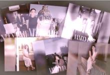Photo of «Un poco de pasta basta…» VIRAL vídeo de VOX sobre Irene Montero