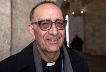 Photo of Cardenal Omella pide que se dialogue con la Iglesia sobre el Valle de los Caídos