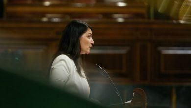 Photo of VOX denuncia que el Gobierno está desaparecido del Congreso en el debate parlamentario