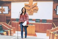 Photo of Comienza la cruzada regeneracionista por la libertad