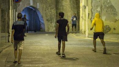 Photo of El 37% de las denuncias de menores desaparecidos corresponden a menas bajo la tutela del Estado