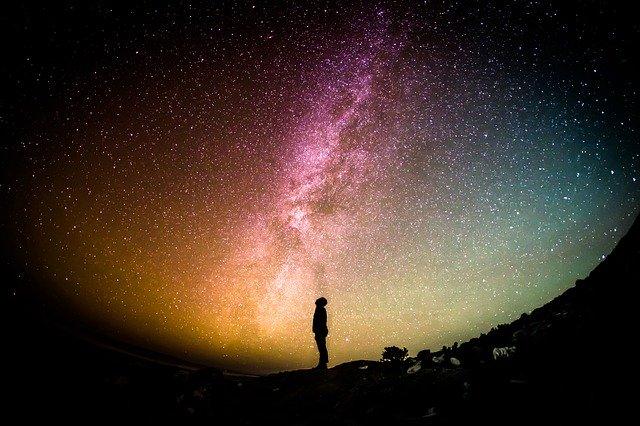 Photo of Si eres racionalista, deberías creer a los científicos