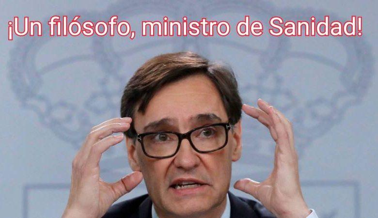 Photo of «Estoy cabreado, decepcionado…»
