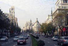 Photo of Reacciones de VOX a la resolución del TSJM que tumba la orden de confinar Madrid