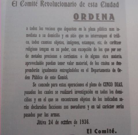 Photo of ¿Son violentos los de ideología izquierdista?