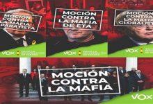 Photo of La moción de censura de VOX que retratará a los «españoles» peperos… una vez más