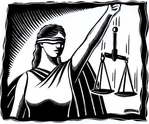 Photo of ¿Qué es el garantismo jurídico? Su aplicación y sus problemáticas
