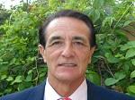 Enrique Miguel Sánchez Motos