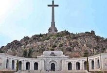 Photo of El Gobierno ignora peticiones ciudadanas para Ley de Memoria Democrática