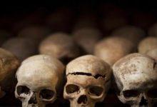 Photo of La leyenda negra española: el «genocidio» en América