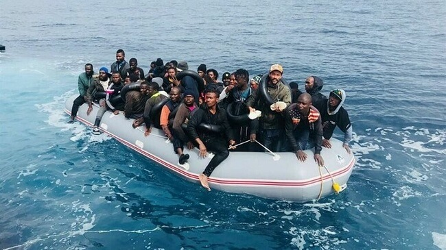 Photo of MENAS: ¿Menores no acompañados o menores asalariados?