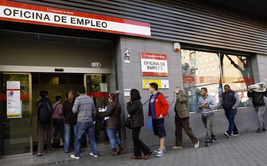 Photo of La letra pequeña de la ampliación de los ERTEs: el contador no estará a cero, si el despido se produce a partir del 1 de enero de 2022
