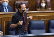 Photo of Los falsos demócratas