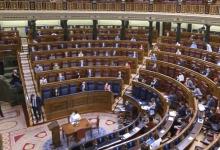 Photo of Inauguramos un nuevo Estado, el Estado del miedo