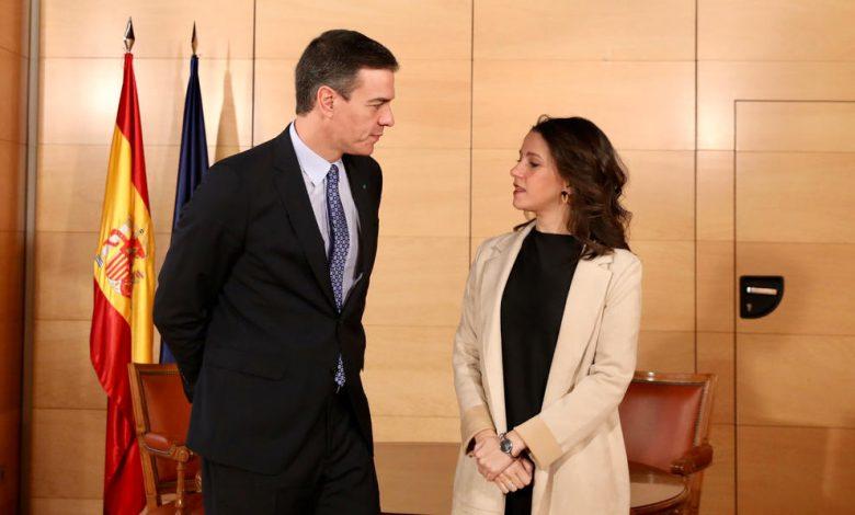 Photo of Ciudadanos traicionará al PP