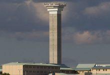 Photo of Denuncian la situación de los funcionarios de prisiones que trabajan en la cárcel de Soto del Real