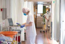 Photo of Estas son las características clínicas del paciente hospitalizado con covid-19 en España