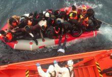 Photo of VOX reclama que las Fuerzas Armadas protejan las costas españolas de la inmigración descontrolada