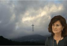 Photo of Carta abierta a la ministra de Cabra
