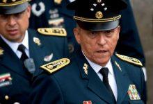 Photo of Cienfuegos: ¿teoría o hipótesis?