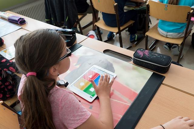 Photo of ¿Qué se enseña y aprende en las escuelas?