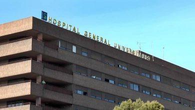 """Photo of Denuncian a un médico activista """"pro-eutanasia"""" por ejecutar presuntamente esta práctica en un paciente del Hospital de Albacete sin la autorización de la familia"""