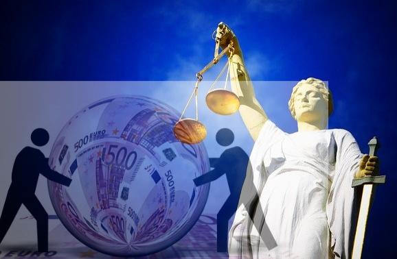 Photo of Seguridad jurídica, libertad económica y reconstrucción