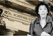 Photo of A la RAE le preocupa la situación del español, con la Ley Celaá de Educación