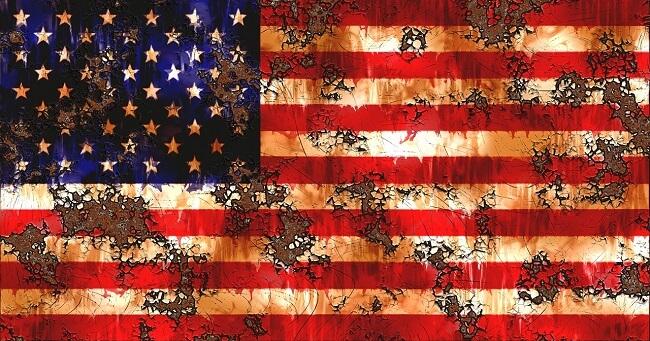 Photo of ¿Qué sigue para EE.UU. después de la toma delCapitolio?