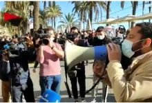 Photo of Garriga (VOX): «Vamos a acabar con la mafia separatista»