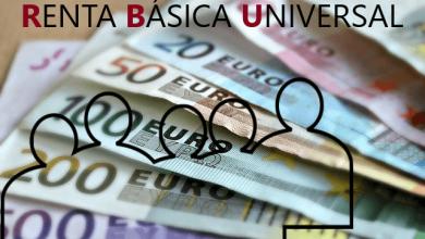 Photo of La Renta Básica Universal y la teoría económica moderna