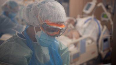 Photo of Investigadores rusos encuentran un factor de predisposición genética a la covid-19 grave