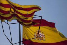 Photo of Elecciones españolas en Cataluña