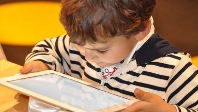 Photo of Las pantallas y el desarrollo intelectual