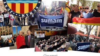 Photo of SUMAM convoca un Congreso Extraordinario para dar voz «a todos los ciudadanos que viven y sufren el día a día de las actuales condiciones de convivencia»