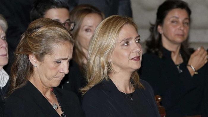 Photo of La táctica de la adúltera