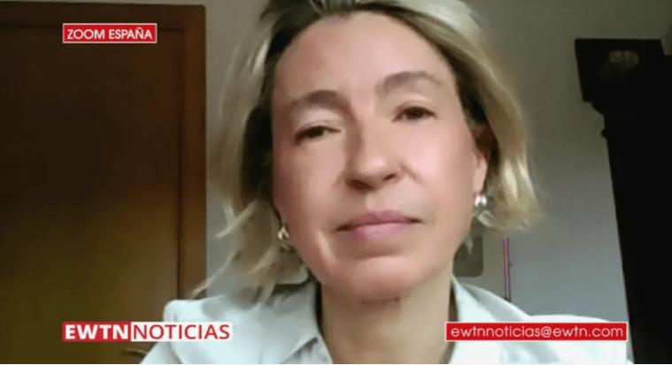 """Photo of Experta advierte que Ley Trans en España es """"la muerte de la razón"""""""