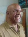 Otto Moreno