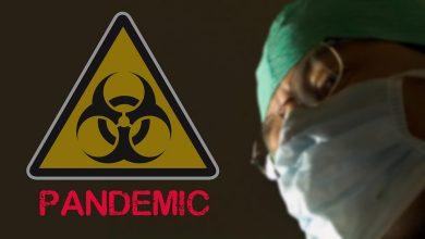 Photo of Plandemia: excusa para vacunarte, pretexto para bio-controlarte, coartada para asesinarte. Por Luys Coleto